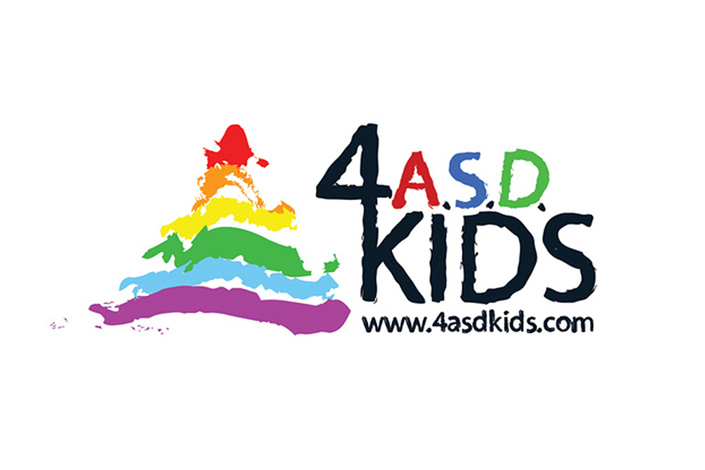 4-ASD-Kids