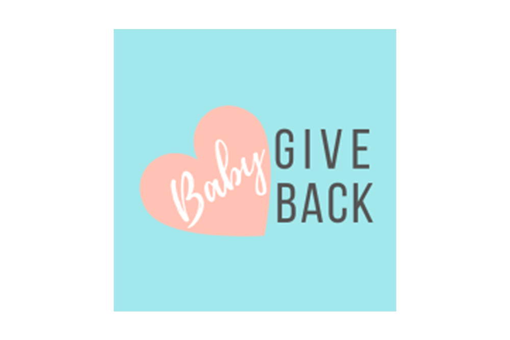 Baby-Give-Back