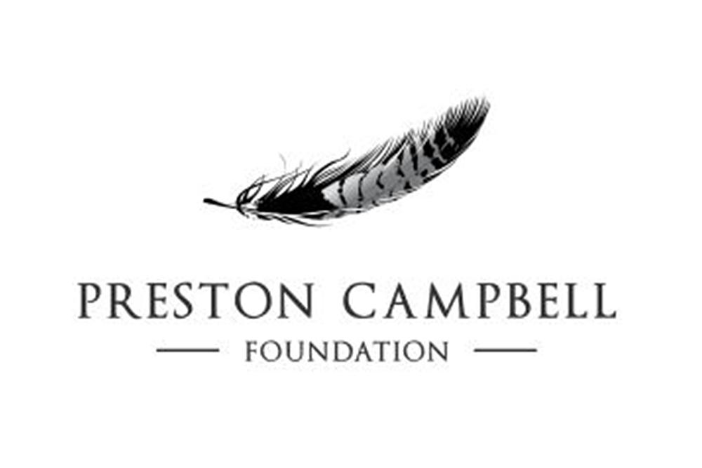 Preston-Campbell