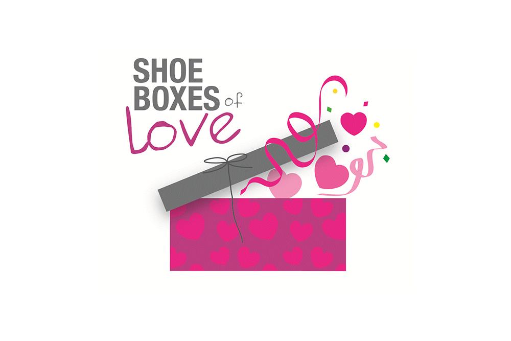 Shoe-Box-Love
