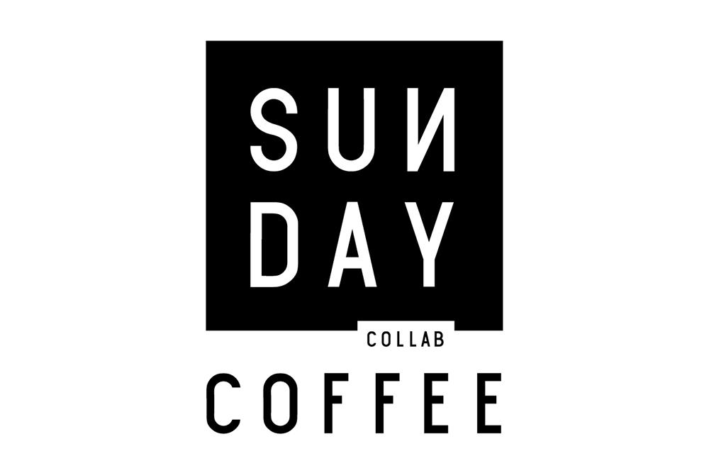 Sunday-Colab-Coffee
