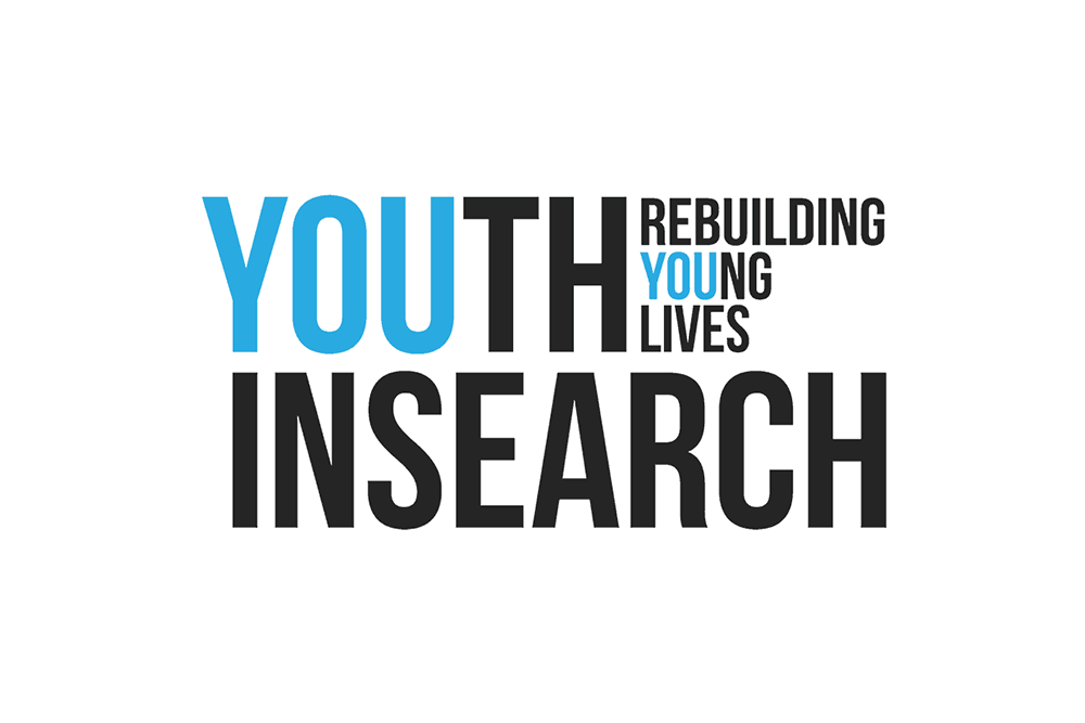 Youth-Insearch