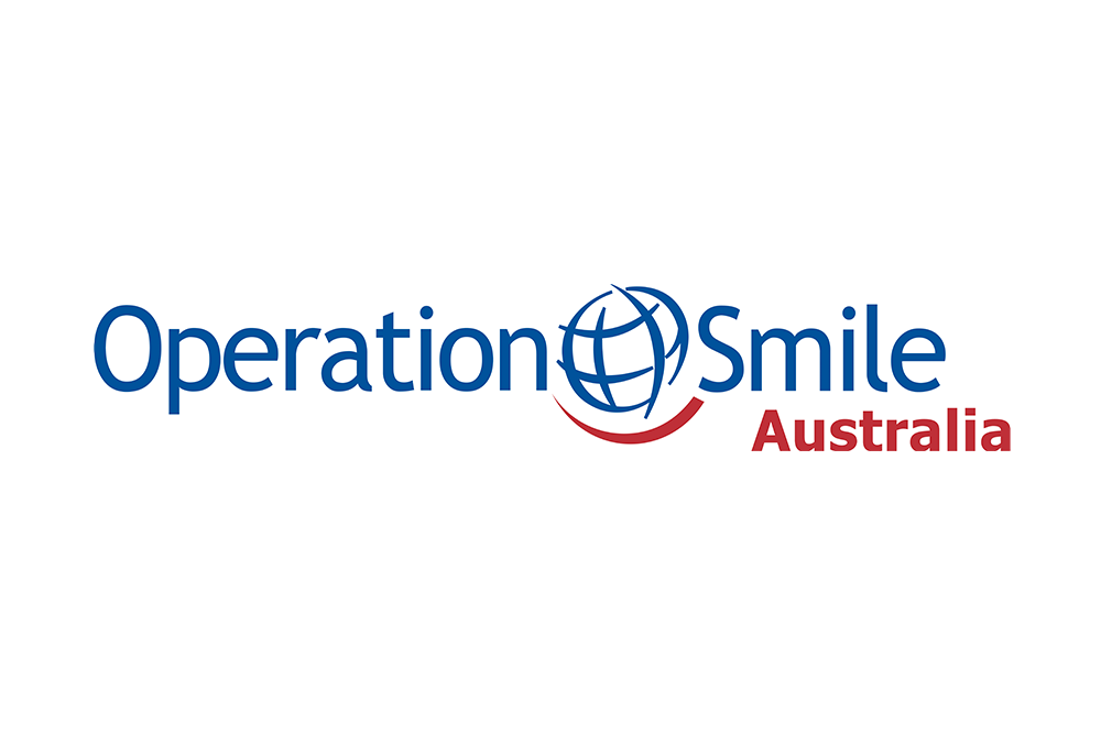 Operations-Smile